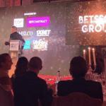 La edición 2021 de los International Gaming Awards ya tiene ganadores