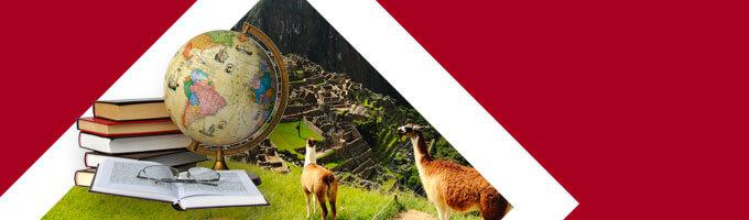 Conoce mas acerca de online casino Perú y nuestro colaboradores.
